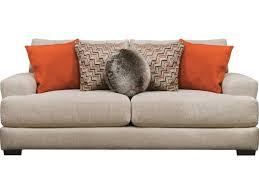 jackson belmont sofa jackson sofa jackson furniture ava cashew sofa great american