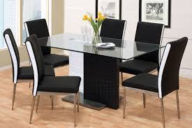 New Dining Room Sets Dining Room Sets Best With Photos Property - New dining room sets