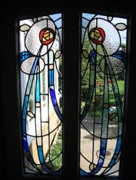 stained glass internal doors stained glass doors the vinery stained glass studio when one