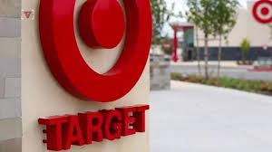 can target employees shop during black friday target to hire 100 000 holiday shopping season workers