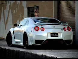 black nissan gtr wallpaper skyline gtr wallpapers wallpaper cave