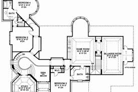 two story house blueprints 2 story house floor plans 12m wide house designs perth