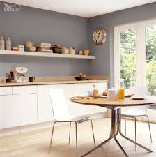 chic shadow dulux emulsion colours for sale ramsdens home interiors