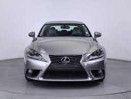 who owns lexus of north miami used 2014 lexus is 250 sedan for sale in miami fl 85891