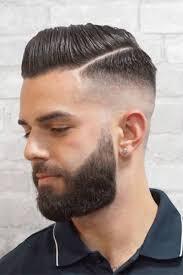 haircut with weight line guy haircuts mens haircuts 2016