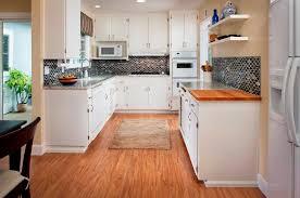 small u shaped kitchen ideas u shaped kitchen ideas with floor mat quecasita