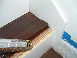 best 25 laminate flooring stairs ideas on laminate