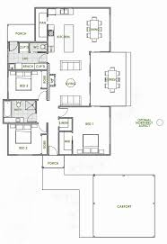 best of efficient house plans unique house plan ideas house