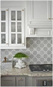 what is a kitchen backsplash best what is backsplash in kitchen with best 25 ki 27762