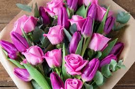 florist greenville nc enchanted arrangements florist greenville carolina 2