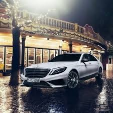 mercedes 45 amg 0 60 the s63 amg 4matic sedan 577 hp 664 lb ft of torque 0 60 mph in