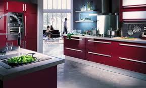 ikea montpellier cuisine credence bois ikea trendy awesome amazing dcoration bureau