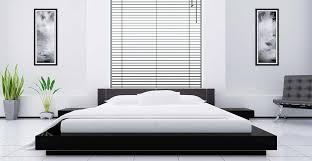 photo de chambre la chambre cocon à personnaliser sans modération
