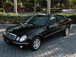 ft myers mercedes 2003 mercedes e320 for sale in fort myers fl stock 333535