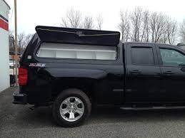 Dodge Ram Truck Caps - home