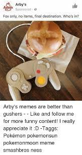 Arbys Meme - 25 best memes about arbys meme arbys memes