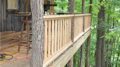 beautiful patio ideas and porch railing best porch railing design