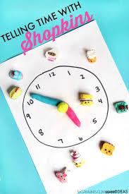 25 unique am pm time ideas on pinterest daily schedule kids