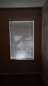 12 Blinds Gallery Houston Shutters Photos