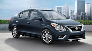 nissan sentra parts for sale 2016 nissan versa vs nissan sentra dearborn mi