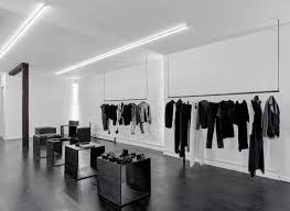 Interior Photography Adrian Wilson Photography Retail