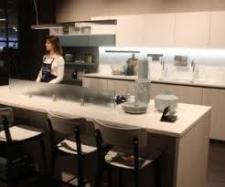 modern kitchen island ideas modern kitchen island ideas that reinvent a