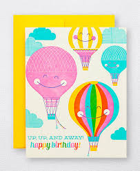 Sweet Birthday Cards Sweet Birthday Cards From Hello Lucky Paper Crave