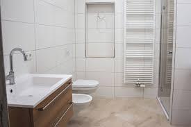 badezimmer fliesen streichen beautiful badezimmer fliesen streichen gallery ideas design