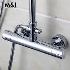 how to replace a bathtub spout shower diverter replace bath amazing bathtub spout shower diverter repair 135 bathroom shower faucet bath spout shower diverter