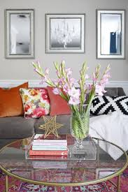 home decor and shopping brucall com