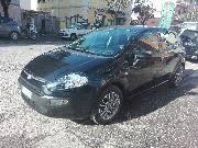 auto usate roma porta portese vendita auto e moto roma e provincia portaportese it