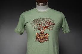 east bay screenprint custom shirt printing gallery and projects blog