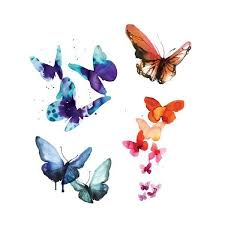 25 unique tiny butterfly tattoo ideas on pinterest butterfly