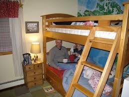 Walmart Captains Bed by Bunk Beds Captains Bed With Trundle And Storage Drawers Keystone
