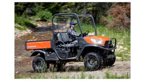 kubota rtv1100 specifications images reverse search