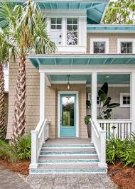326 best sea glass color old florida style images on pinterest
