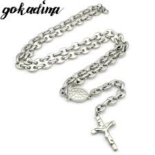 aliexpress buy gokadima 2017 new arrivals jewellery aliexpress buy gokadima new arrivals fashion stainless