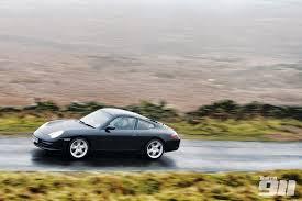 magnus walker crash in praise of the porsche 996 carrera total 911