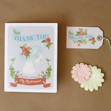 thank you bridesmaid cards thank you for being my bridesmaid card printable by basic invite