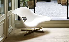 Charles Eames Lounge Chair White Design Ideas Design Icons Charles Eames Vkvvisuals