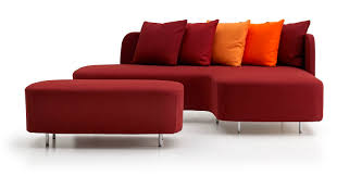 Small Contemporary Sofa by Contemporary Small Sofas U2013 Thesofa