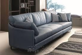 swing contemporary sectional sofa by gamma arredamenti