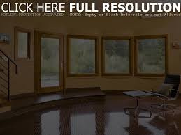 images of virtual living room designer home design ideas free