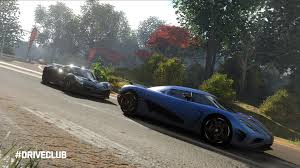 koenigsegg sydney chlamydia and clowns the esrb rates this season u0027s big