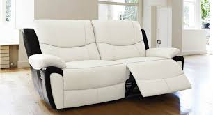 Sofa Recliner Bed Great Reclining Sofa Bed 13 For Modern Sofa Inspiration With