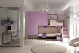 chambre conforama ado décoration chambre fille blanc 87 versailles 08230729 adulte