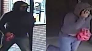 retro tv bank police seek man who robbed bank in northeast reading wfmz