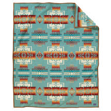 Rugs In Dallas Tx Pendleton Rugs U0026 Blankets In Dallas Tx At Anteks Curated