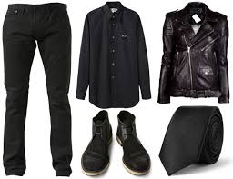 new year u0027s ideas from www denimblog com festivewear