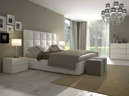 les chambre à coucher charmant deco chambre à coucher avec deco chambre coucher 2018